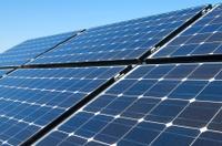 Hliníkové montážní systémy pro fotovoltaiku