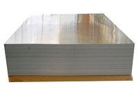Aluminium plates – the wide assortment of aluminium plates